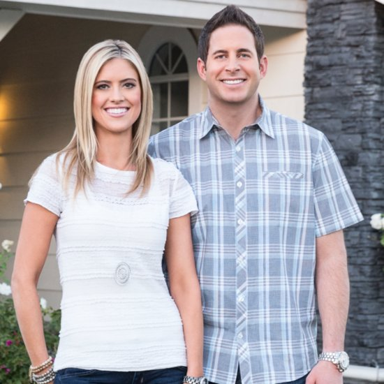 Flip or flop we didn t realize flip or flop s tarek and christina had