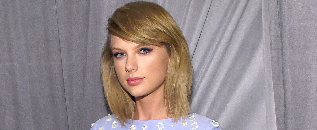 This Girl Looks So Much Like Taylor Swift That You'll Need to Do a Triple Take