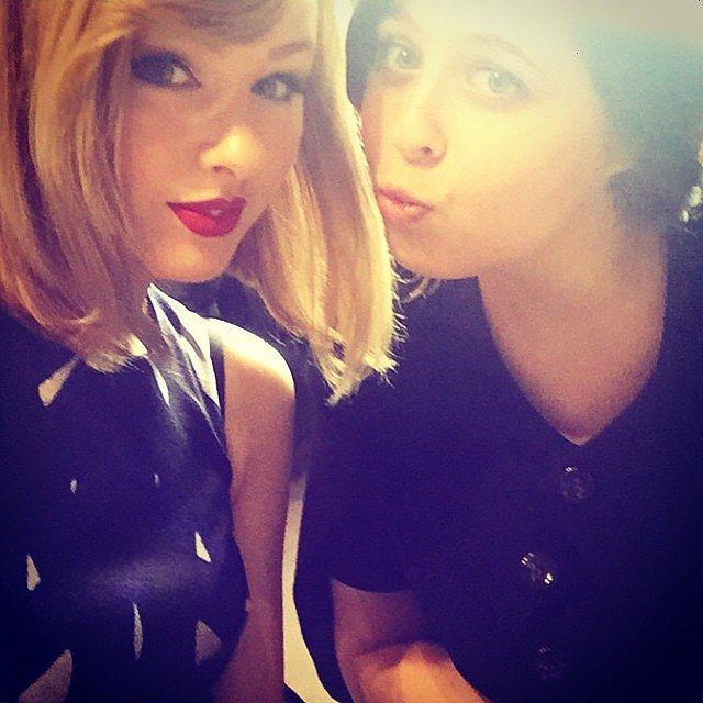 Taylor swift lookalike cumshots compilation