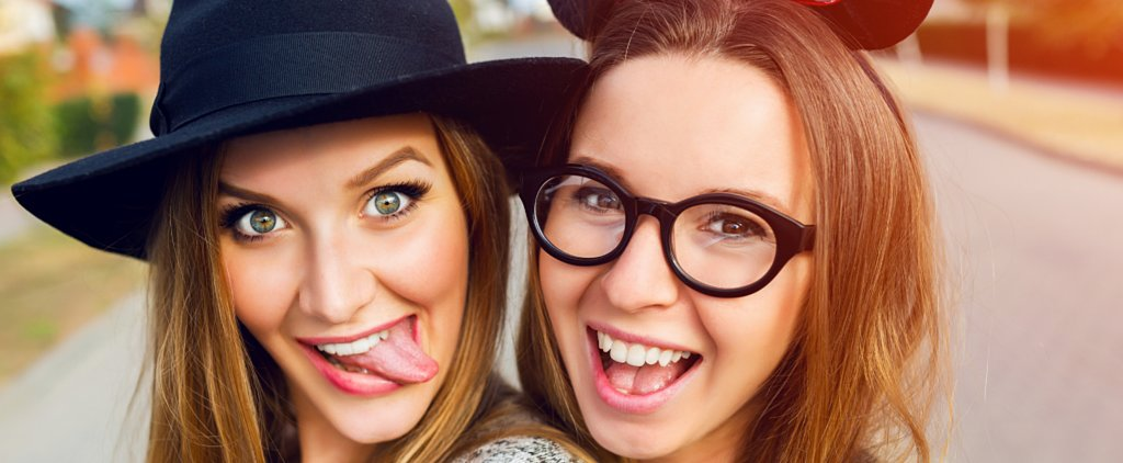 9 Reasons a Blunt Friend Is the Best Friend You Can Have