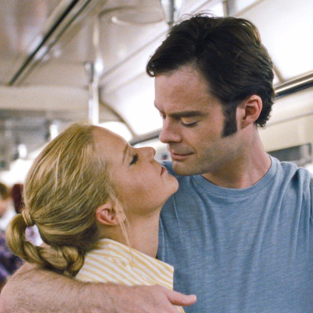 Best Romantic Comedies of 2015   POPSUGAR Entertainment