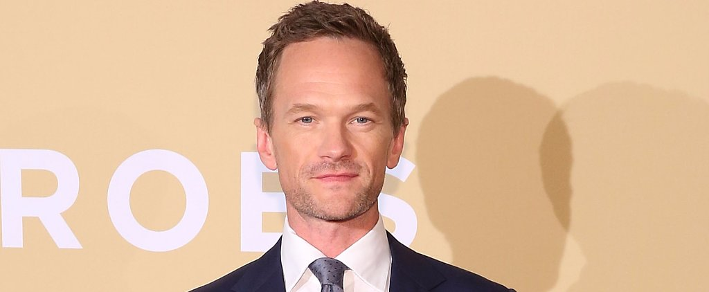 NBC Has Canceled Best Time Ever With Neil Patrick Harris