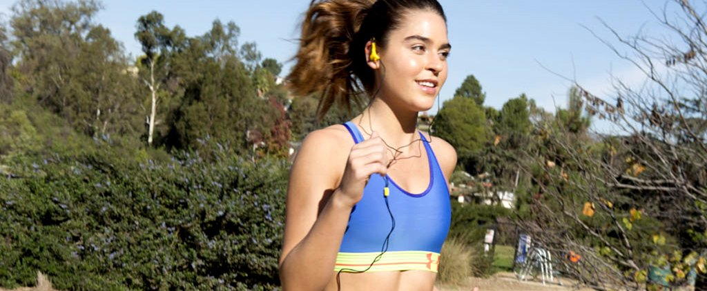 Forget the Resolution, These 9 Tips Will Actually Make Fitness Your Priority
