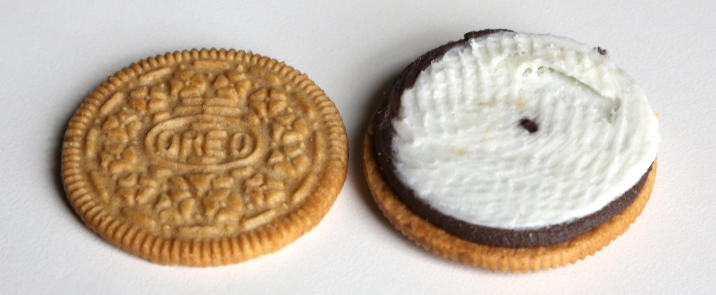 2015 Was the Year of Nostalgic '90s Foods