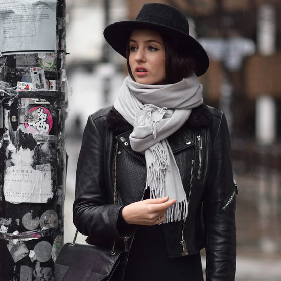 Wrap Up This Winter with Blogger Favourites