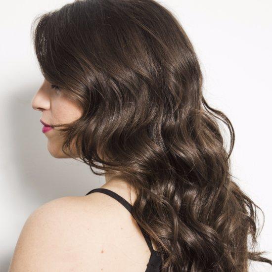 Hair Conditioner Tricks | Mane Addicts