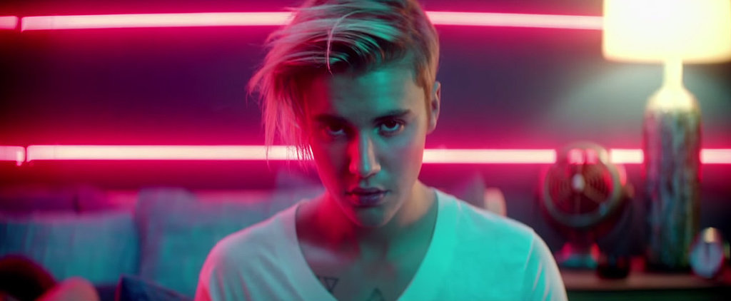 The Ultimate Gift Guide For Devoted Justin Bieber Fans