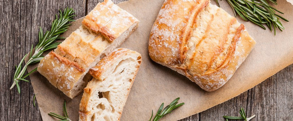 Once and For All, What Is Gluten?