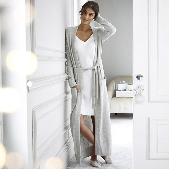 The Ultimate Loungewear & Pajama Guide