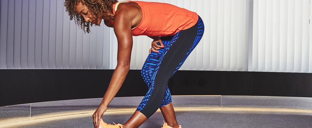 Take a Chill Day, but Show Your Hamstrings Some Love