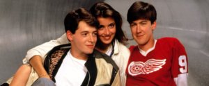 Iconic '80s Movies You Can Stream on Netflix Tonight