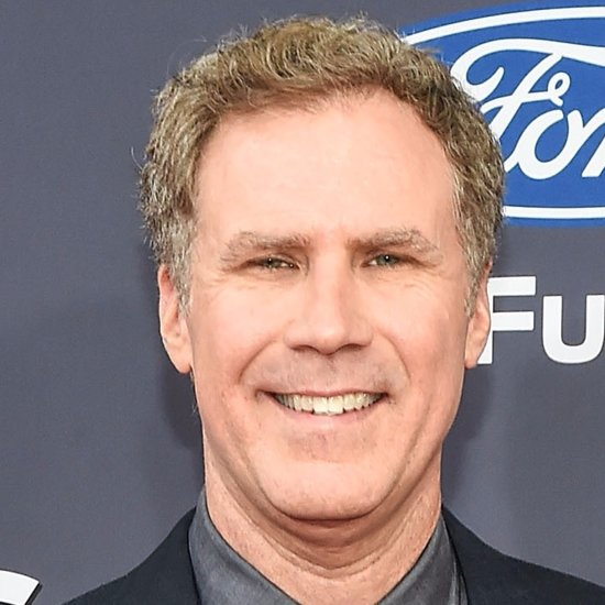 Will Ferrell and Maya Rudolph's Real Housewives Impressions Are Spot-On