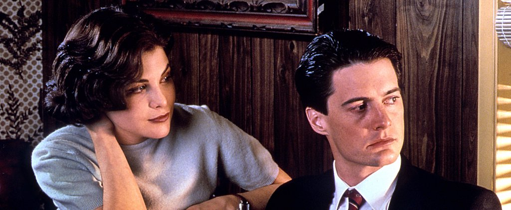 Everything We Know About the Twin Peaks Revival