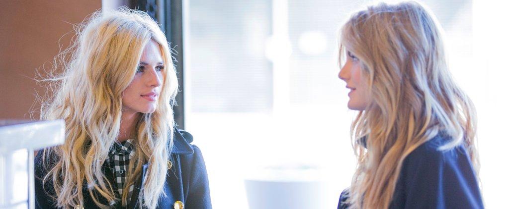 10 Ways to Support a Friend Going Through a Divorce