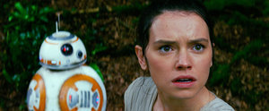 3 Theories That Could Explain Who Rey's Parents Are in Star Wars