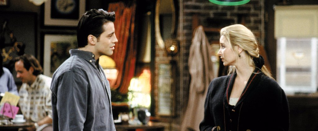 12 Unlikely TV Friendships — and Why They Work