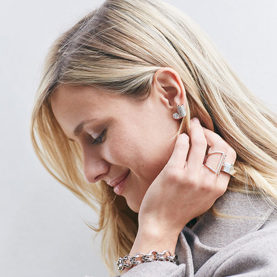 The 1 Piece of Jewelery Every Woman Needs, According to Gwyneth and Reese's Jeweler