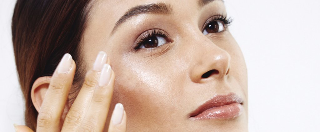 The Easiest, Laziest Way to Achieve a Radiant Complexion