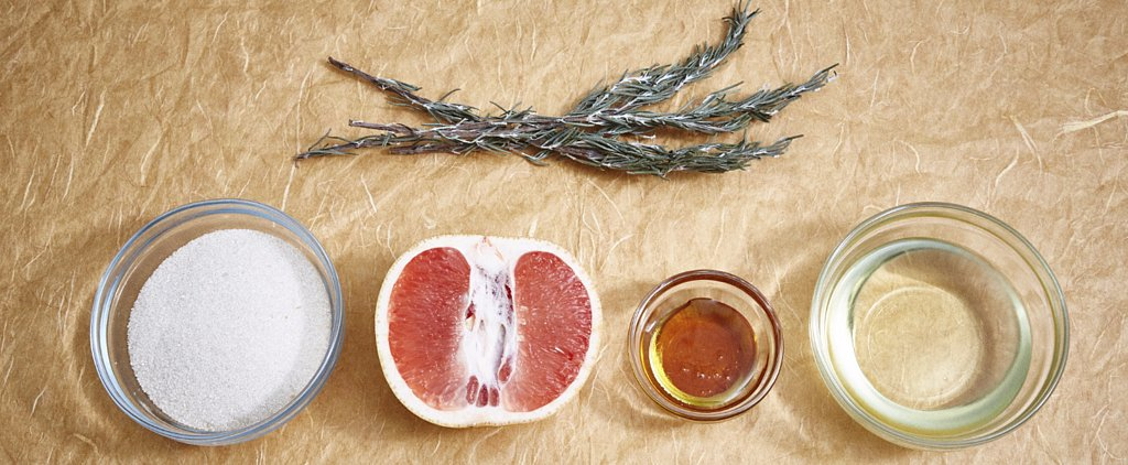 Skin Care Experts Swear by These DIY Recipes
