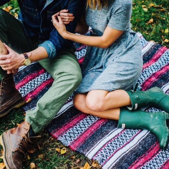 Date Ideas For Couples to Make Relationships Feel New