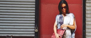 17 Style Rules Every Fashion Girl Knows Like the Back of Her Hand