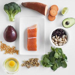 2-Week Clean-Eating Plan: Day 9 | Recipes