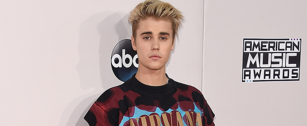 27 Times Justin Bieber Gave You Those Puppy Dog Eyes
