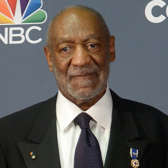 Bill Cosby Has Been Charged With Sexual Assault From 2004 Case