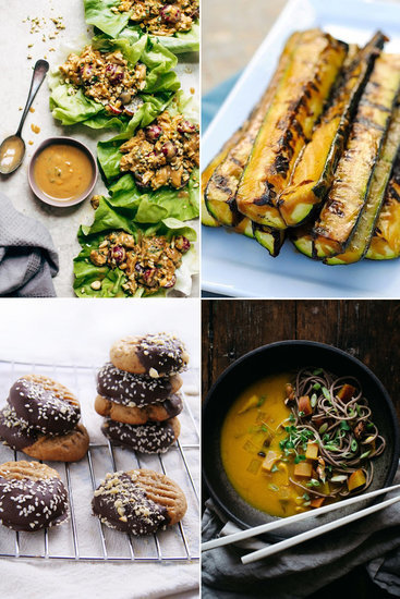 40 Recipes Enhanced by a Dab (or More!) of Miso