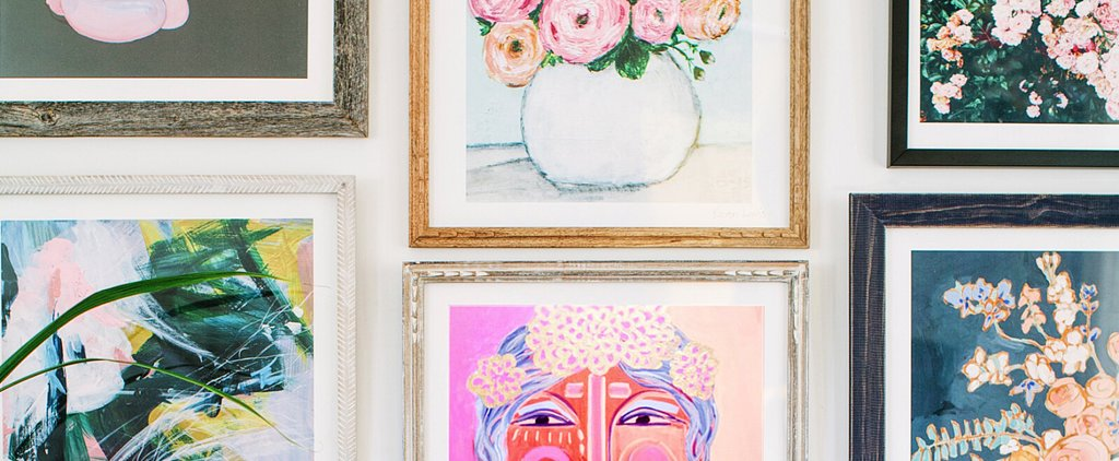 9 Decorating Mistakes Even Design Lovers Make