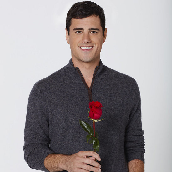 Ben Higgins Instagram Pictures