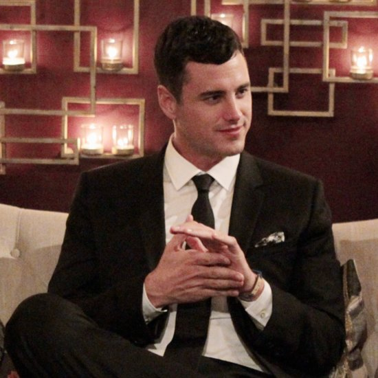 Why Moms Love The Bachelor