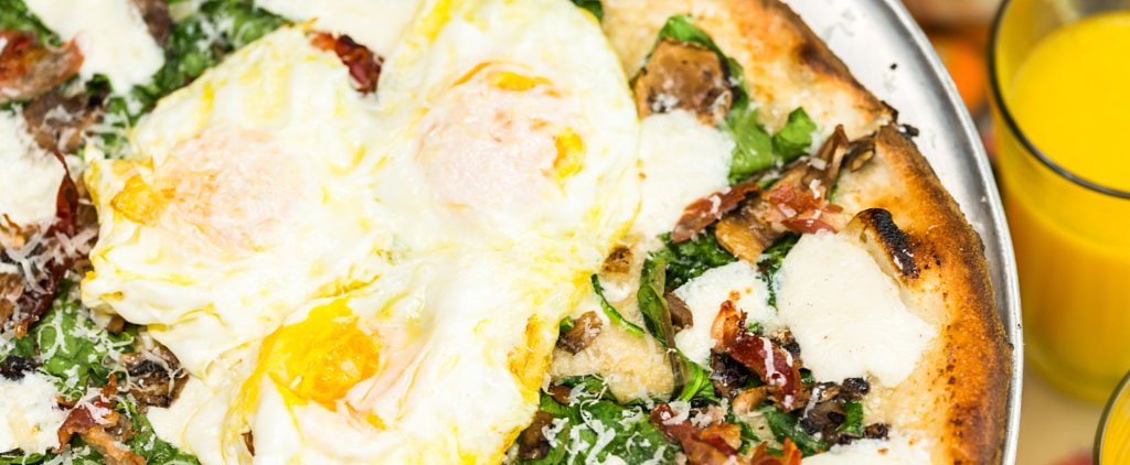 12 Delicious Variations Pizza Lovers Will Adore