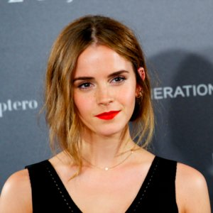 Emma Watson's Book Recommendations