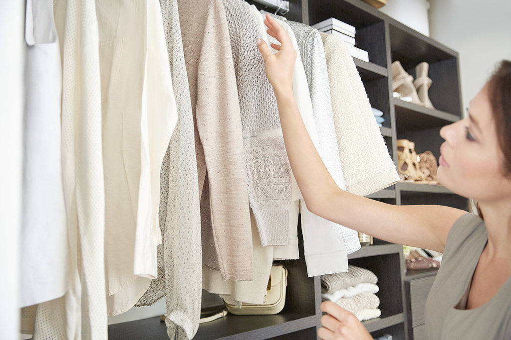 Why This Controversial Organizing Method Is Exactly What You Need