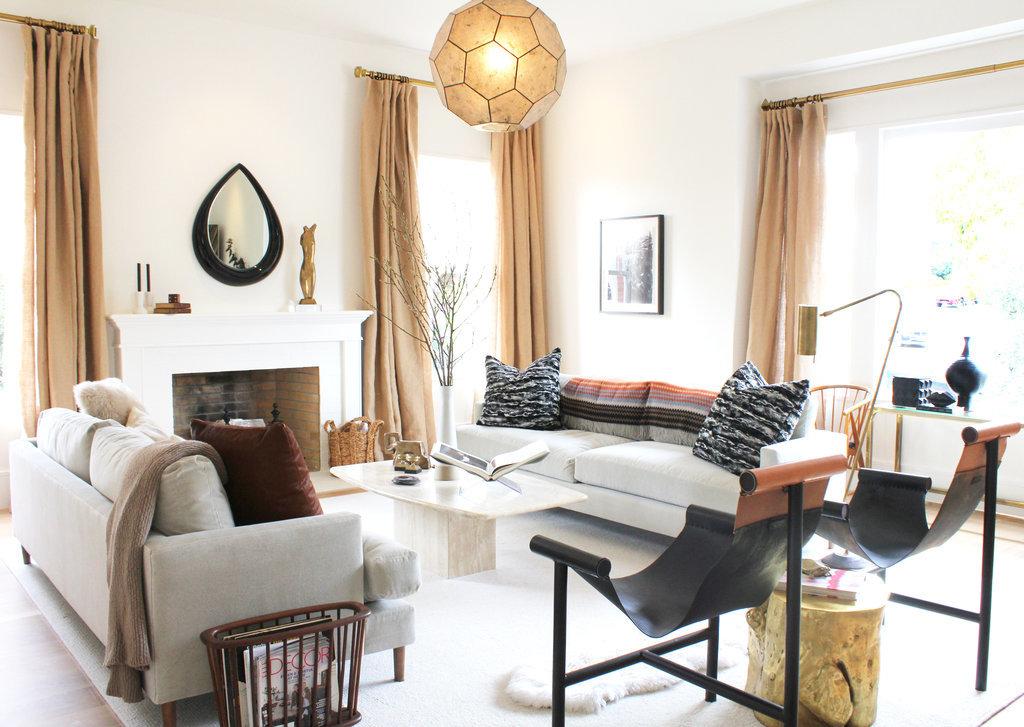 Items To Organize Your Living Room Popsugar Home