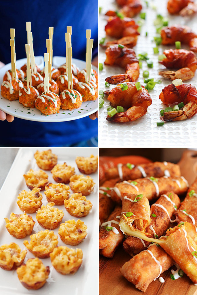 paleo/primal recipes for Party Appetizers, Snacks (Hors d'Oeuvres). Covers eggs, spreads, nuts, fruit, vegetables, seafood, chicken, bacon, meat. No dairy.