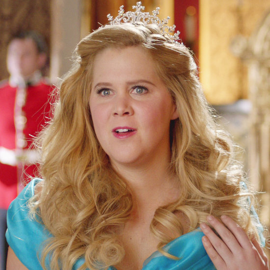 Inside Amy Schumer Renewed For Season 5
