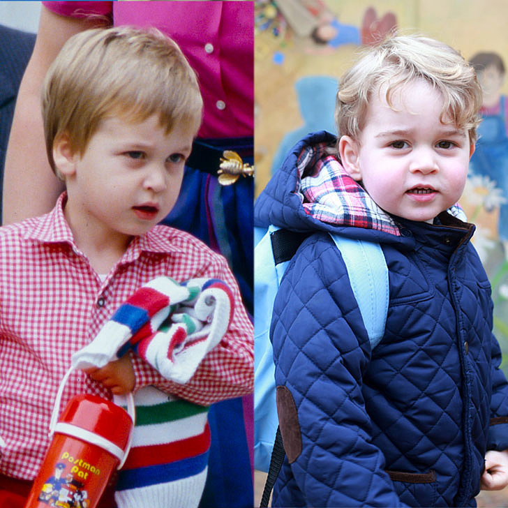 middleton preschool prince william and prince george preschool pictures 857