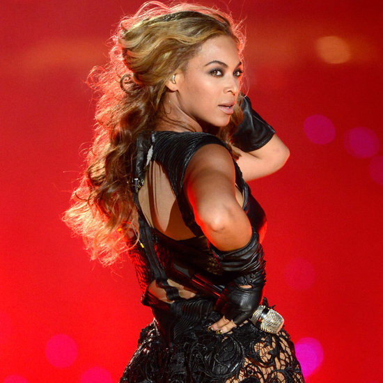 Beyonce Joining Coldplay at the Super Bowl 2016