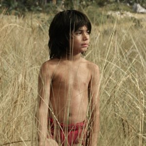 The Jungle Book Remake Details