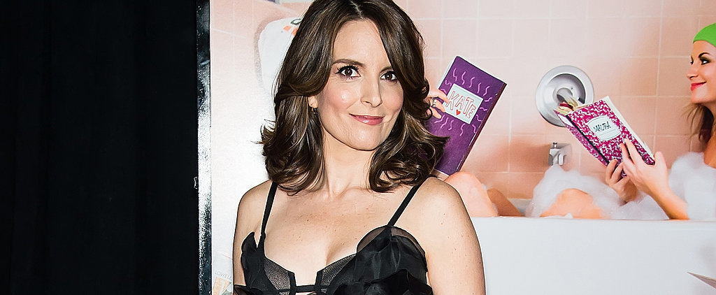 Tina Fey Dropped $9.5 Million on a Unit Above the One She Already Owns