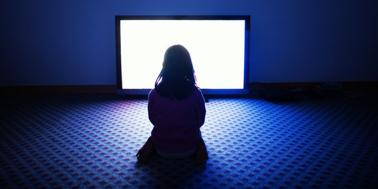 CES 2016: Predictions for the Future of Television