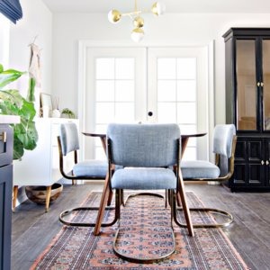 How to Customize Furniture