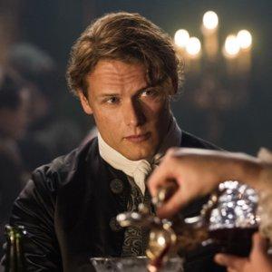 Outlander Season 2 Details