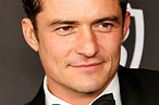 Orlando Bloom's Head-Butting: Explained