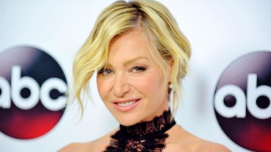 Portia de Rossi Gushes Over Ellen DeGeneres: 'I Want to Be With Her All the Time'