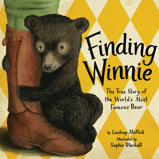 2016 Newbery and Caldecott Award-Winning Books For Kids
