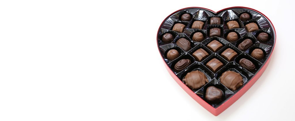 POPSUGAR Shout Out: 9 Affordable Chocolates Your Valentine Will Actually Want to Eat