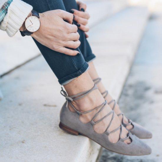 Best Pinterest Fashion Trends | Shopping